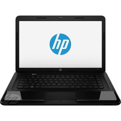 "HP 2000-2B16NR 15.6"" Laptop AMD 1.4GHz 4GB 500GB Windows 8 (C2N26UA#ABA)"