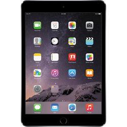 Apple iPad Mini 3 7.9