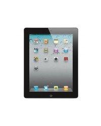 Apple iPad 2 32GB Wifi + Verizon - 2nd Generation - Black (MC763LL/A)
