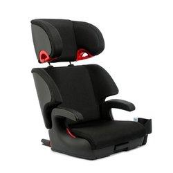 Clek Oobr Booster Car Seat Drift OB11U1-BK2B