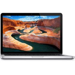 "Apple MacBook Pro 13.3"" Laptop i5 2.6GHz 8GB 256GB (ME662LL/A)"