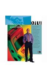 Kensington Folio Executive Mobile Organizer for iPad/iPad2 black
