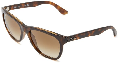169b441a3a ... closeout ray ban mens square sunglasses light havana crystal brown size  e2e96 a7534
