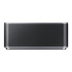 Samsung Bluetooth Speaker System- Black (SB330)