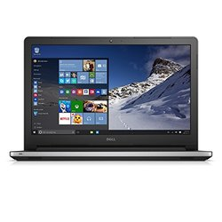 "Dell Inspiron 15 15.6"" Laptop i5 2.2GHz 4GB 500GB Windows 10 Pro (INS3543)"