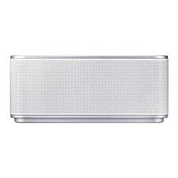 Samsung Level Box Bluetooth Wireless Speaker: White