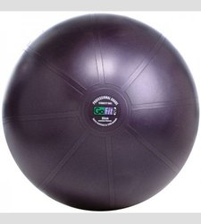 GoFit 65cm Professional Stability Ball