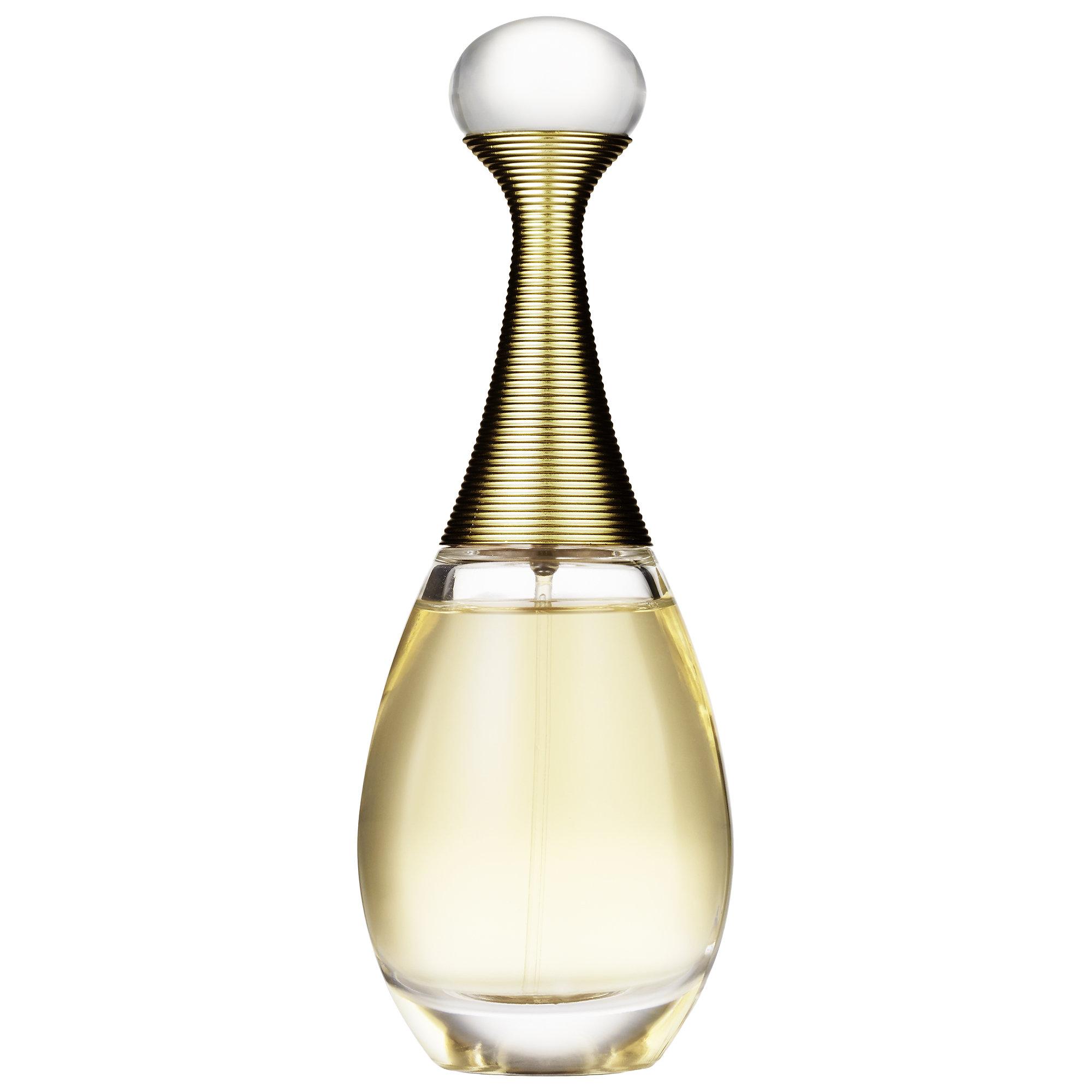 j 39 adore by christian dior women 39 s eau de parfum spray 3 4 oz check back soon blinq