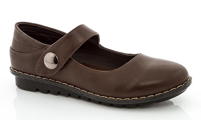 Rasolli Women S Slip On Shoes Reviews
