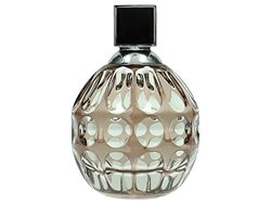 Women's Jimmy Choo Fragrances: Jimmy Choo-EDP/3.3 Fl. Oz.