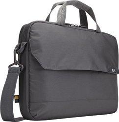 Case Logic Attach Laptop Case - Gray (MLA-116)