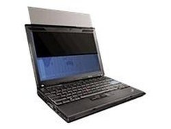 "Lenovo 3M Privacy Filter for 12.5"" Notebooks/Laptops (0A61770)"