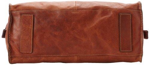 58ed6ebe50ee FRYE Artisan Hobo Handbag - Whiskey - One Size (DB202) - Check Back ...