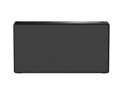 Sony Portable Bluetooth Wireless Speaker System - Black (SRS-X5)