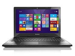 "Lenovo Z50 15.6"" Laptop 1.90GHz 8GB 1TB Windows 8.1 (80EC000TUS)"