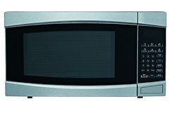 RCA1.4 cu.ft. Stainless Steel Microwave (469768)