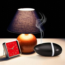 Essential Oil Diffuser by Deneve