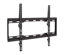 "Gforce Flat TV Wall Mount For 37""-70"" TV's"