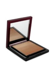 Kevyn Aucoin The Celestial Bronzing Veil, Tropical Days, 0.32 Ounce