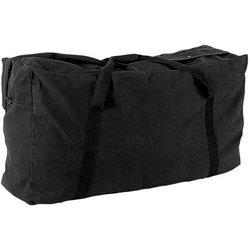 Champion Sports Canvas Duffle Bag (42 x 24)