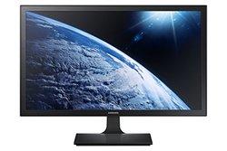 "Samsung 27"" LED Monitor (S27E310) clear"