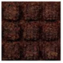 Apache Tire Tuff Royale Commercial Mat - Walnut