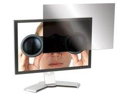 """Targus ASF23W9USZ 15.6"""" Widescreen Laptop Privacy Screen"""