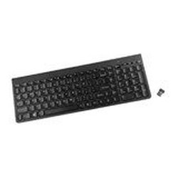 Lenovo K5920 Wireless Keyboard