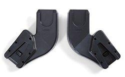 Armadillo Car Seat Adapter for Cybex Aton