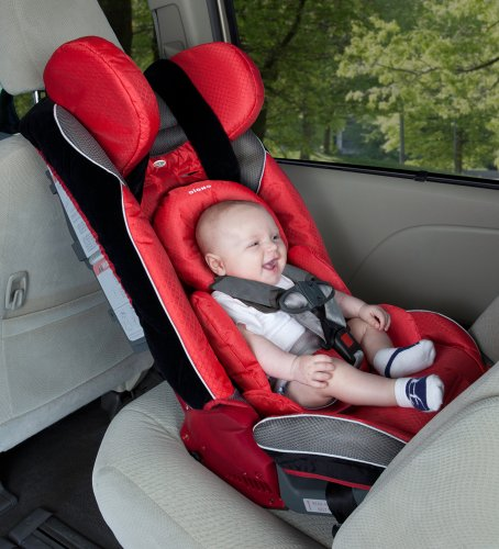 Diono Radian RXT RadianRXT Convertible Car Seat, Shadow - Check Back ...