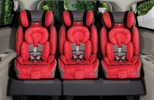 Shadow Diono Radian Rxt Radianrxt Convertible Car Seat