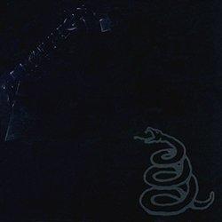 Metallica (2xLP)