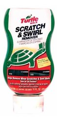 11OZ Scra/Swirl Remover (Pack of 2)