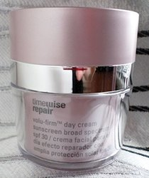 Mary Kay Timewise Repair Volu-firm Day Cream With Broad Spectrum Spf 30