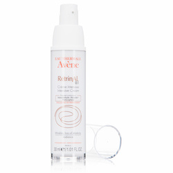 Avene Retrinal 0.1 Intensive Cream Anti-Aging Moisturizer - 1.01 oz.