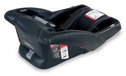 Britax B-Safe Base Kit - Black (S875000)