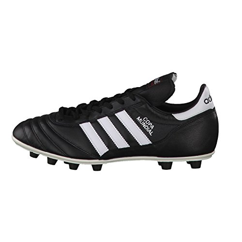 1b8b618ecc0 ... 13 Adidas Men s Copa Mundial Fg Firm Ground Soccer Shoe - Size  ...