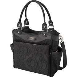 Petunia Pickle Bottom Central Park North Stop City Carryall