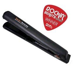 Sedu Revolution Tourmaline Ionic Styling Iron, 1 Inch