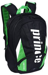 Prince Tour Team Green Backpack (2014-15)
