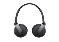 Sony DRBTN200 Bluetooth Headset - Black