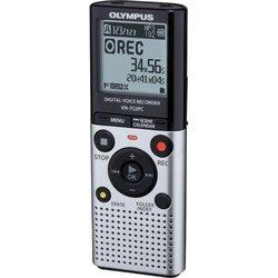 Olympus 2GB Digital Voice Recorder (VN-702PC)