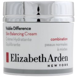 Elizabeth Arden Visible Different Skin Balancing Cream - 1.7 oz