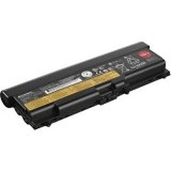 Lenovo 9-Cell Lithium-Ion 70++ ThinkPad Battery (0A36303)