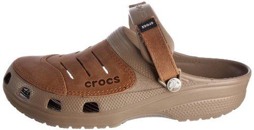 dcf238a61650 ... crocs Yukon Clog