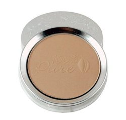 100 Percent Pure Healthy Flawless Skin Foundation Powder SPF 20 - Peac