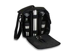 Picnic Plus Magellan Coffee Set