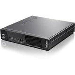 Lenovo ThinkCentre M73 Desktop i5 2.90GHz 4GB 128GB Windows 7 Pro Win8