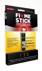FixMeStick USB Virus /Spyware /Malware /Trojan Removal -3PCs FMS9ZAFSTD