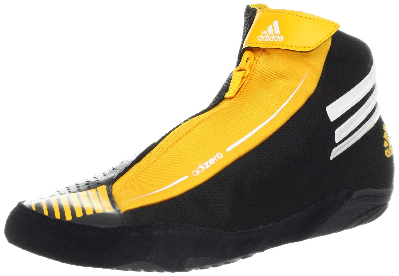 Wrestling Adizero Sydney Shoes